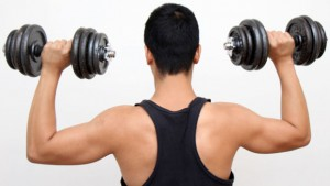 To successfully lose weight involves a combination of both cardio and resistance training as well as a healthy diet.